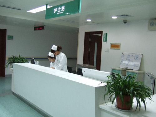 办公室玩护士囹f_办公室 500_375